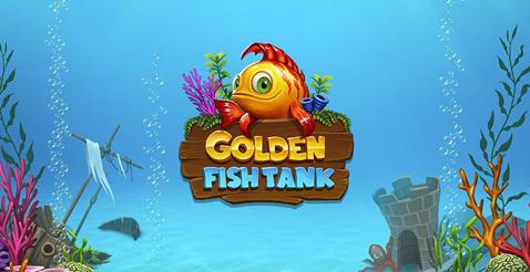 สล็อตปลาทอง เกม สล็อตยอดฮิต ที่ผู้เล่นหลายคนชอบเล่นกัน